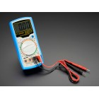 Digital Multimeter 9205B+