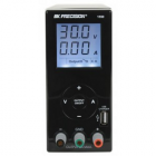 BK Precision Power Supply 1550