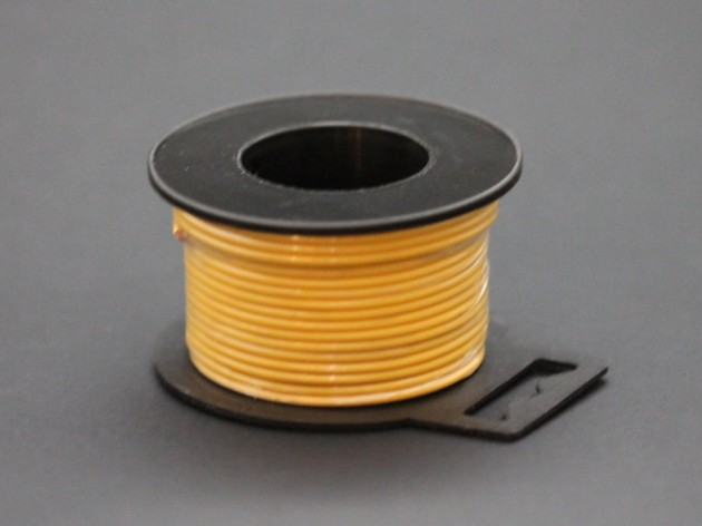 Electric Wire Spool 30 AWG