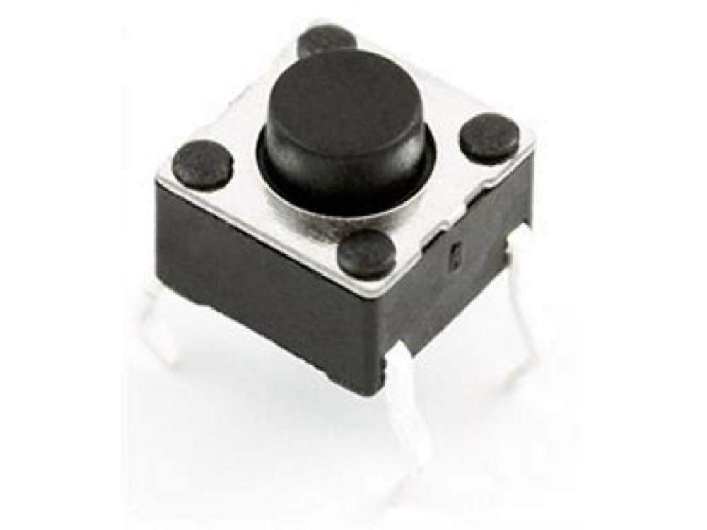 Tires For Cheap >> Mini Push Button Switch 4-pin