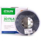 eSun Filament 1.75mm ABS+