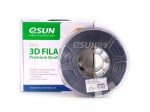 Filament eSun 1.75mm ABS+