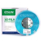 Filament eSun 3mm ABS+