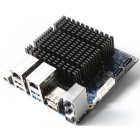 Odroid-H2+ Single-Board Computer