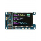 Odroid-Show2 TFT LCD Screen