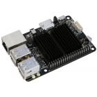 Odroid-C2 Single-Board Computer