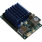 Odroid-XU4Q Single-Board Computer