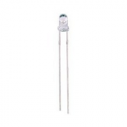 LED Super Bright Blue 3 mm