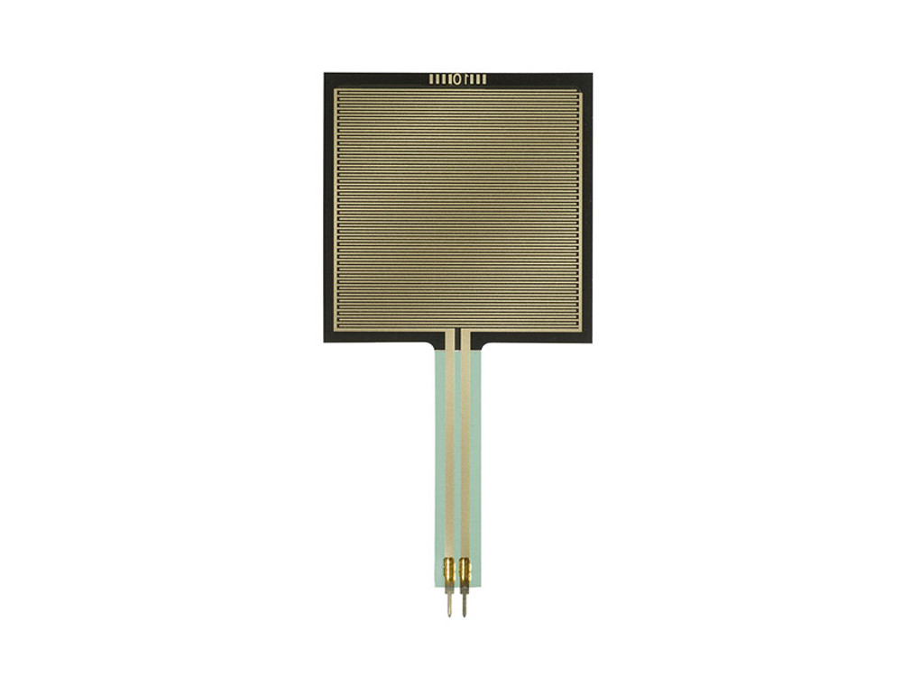 Interlink Electronics FSR406 Force-Sensing Resistor