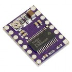 Pololu DRV8824 Low-Voltage Stepper Motor Controller