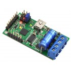 Pololu Simple High Power Motor Controller 18v15 Assembled