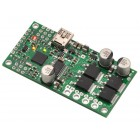 Pololu Simple High Power Motor Controller 18v25