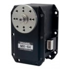 Robotis Dynamixel MX-64AT Smart Servomotor