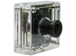 WithRobot oCam 5MP Camera