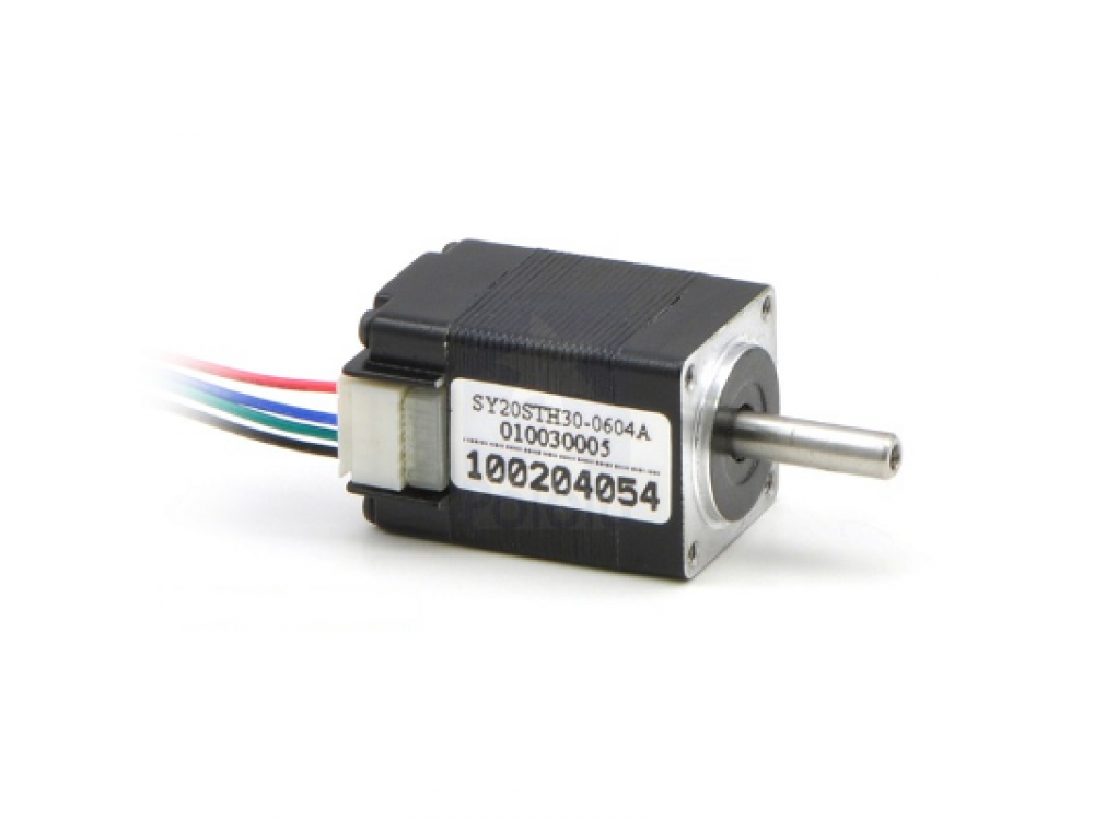 The page you requested cannot be found for 4 wire bipolar stepper motor